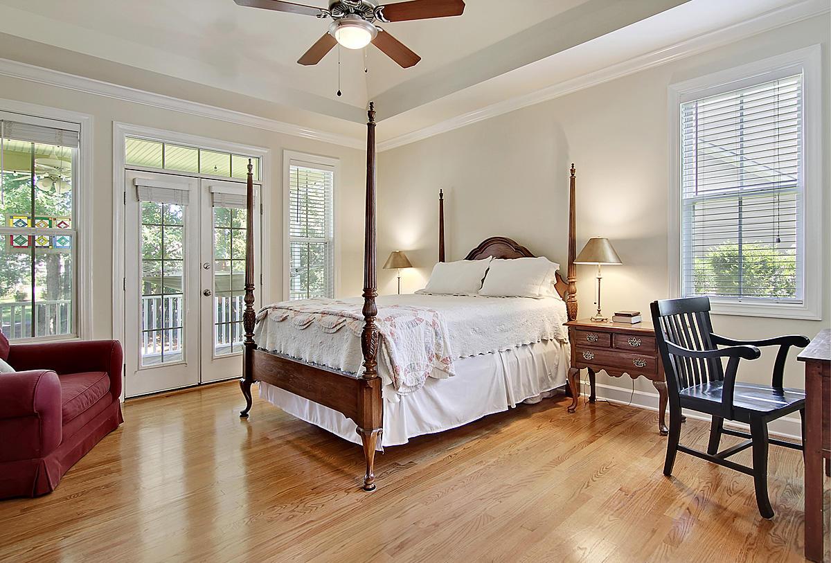 Hamlin Plantation Homes For Sale - 3413 Southern Cottage, Mount Pleasant, SC - 39