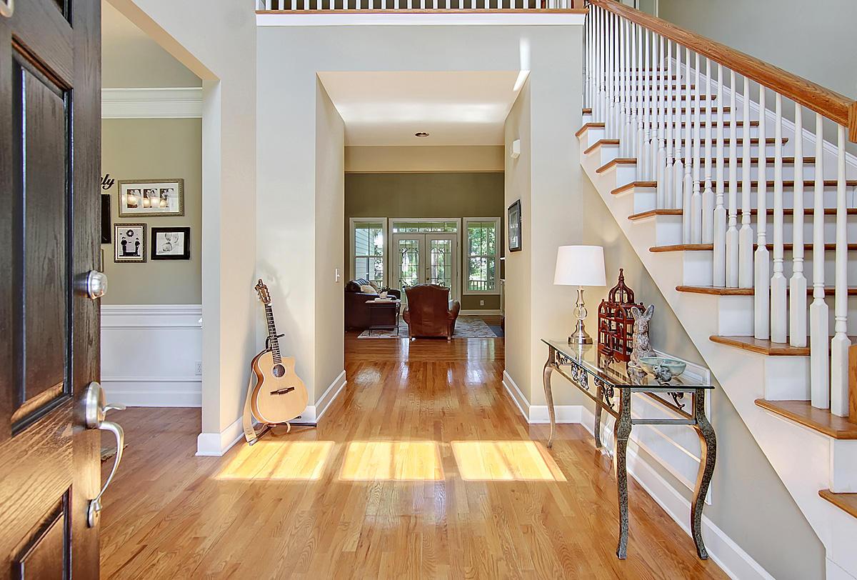 Hamlin Plantation Homes For Sale - 3413 Southern Cottage, Mount Pleasant, SC - 0