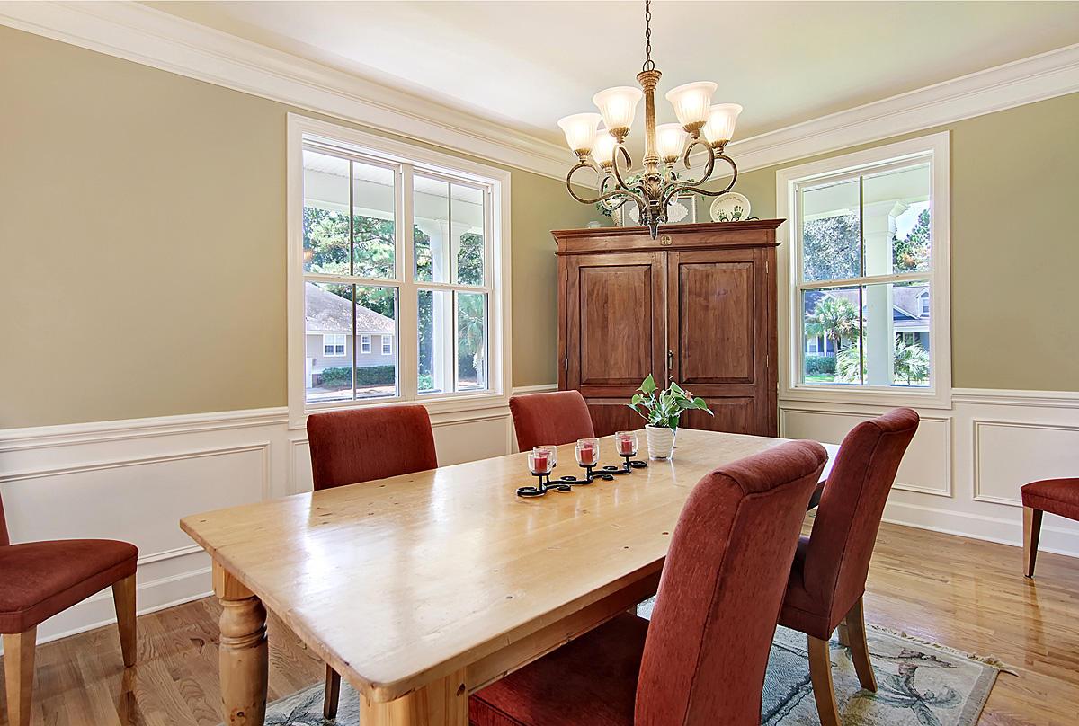 Hamlin Plantation Homes For Sale - 3413 Southern Cottage, Mount Pleasant, SC - 48