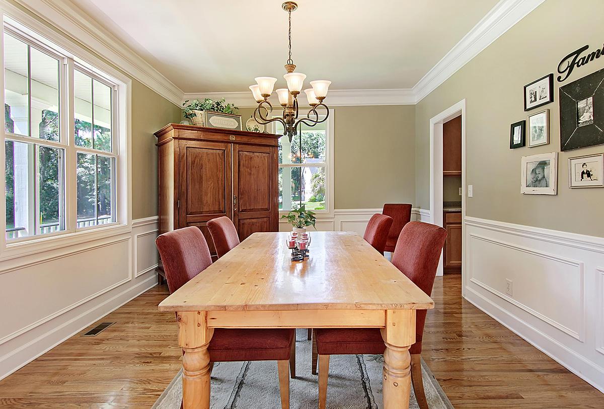 Hamlin Plantation Homes For Sale - 3413 Southern Cottage, Mount Pleasant, SC - 49