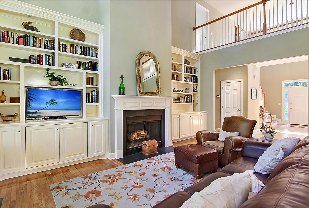Hamlin Plantation Homes For Sale - 3413 Southern Cottage, Mount Pleasant, SC - 50