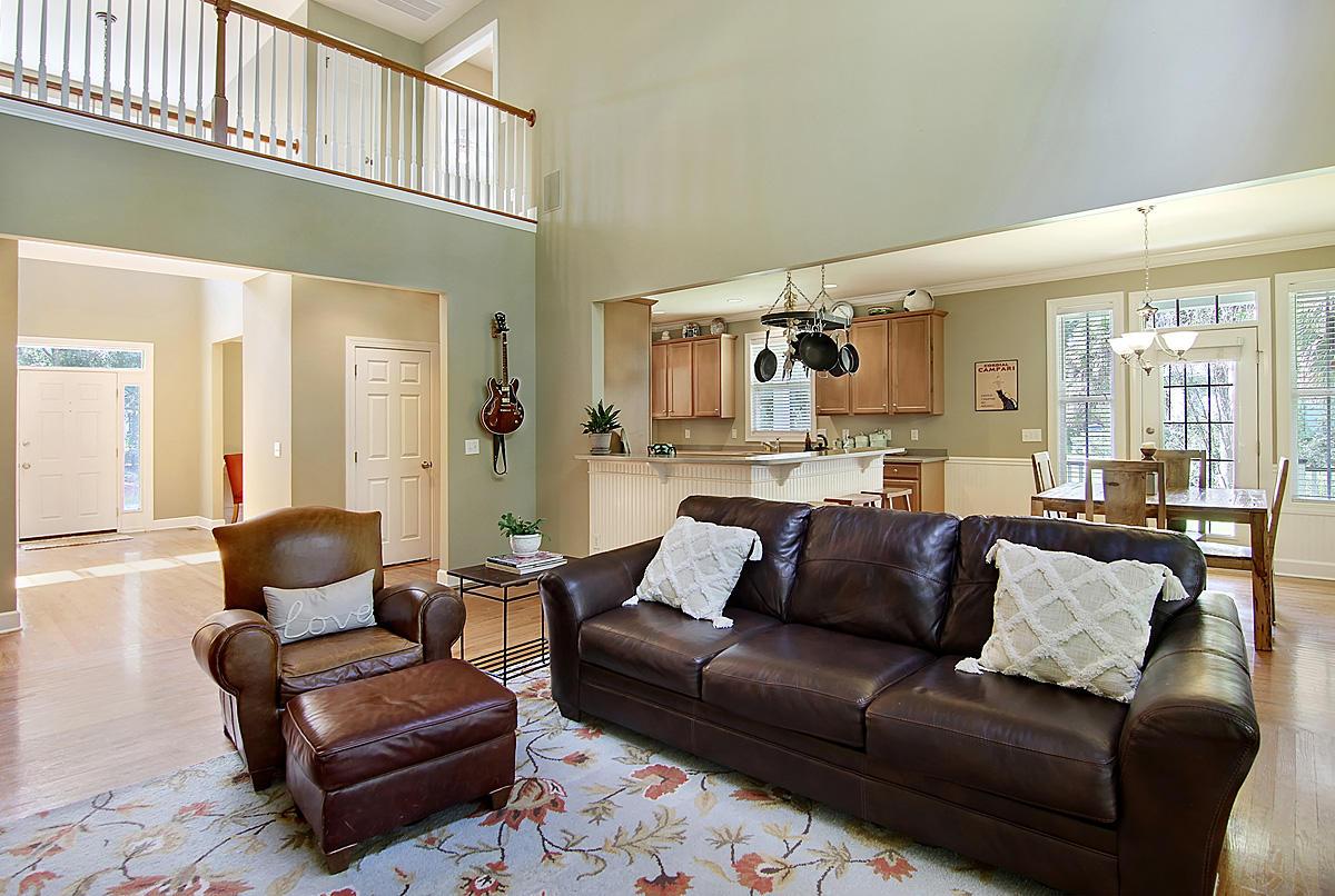 Hamlin Plantation Homes For Sale - 3413 Southern Cottage, Mount Pleasant, SC - 46