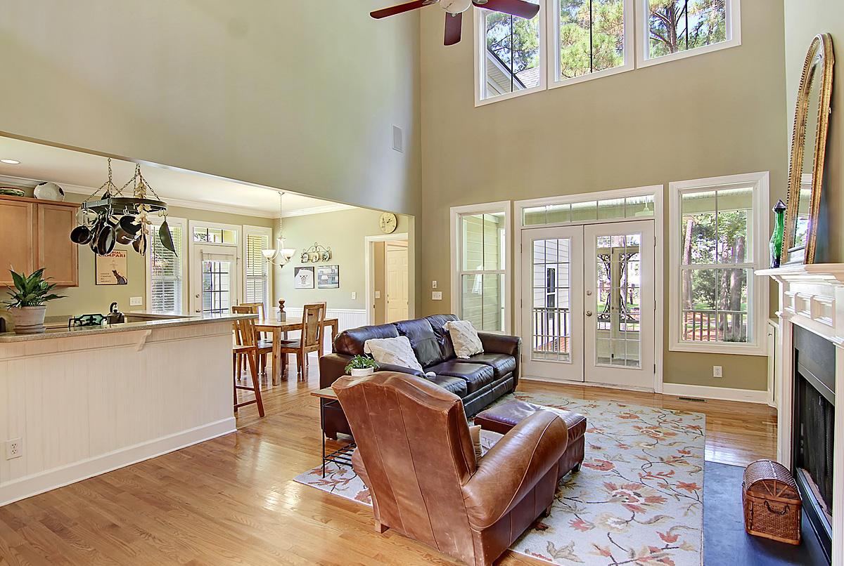 Hamlin Plantation Homes For Sale - 3413 Southern Cottage, Mount Pleasant, SC - 47