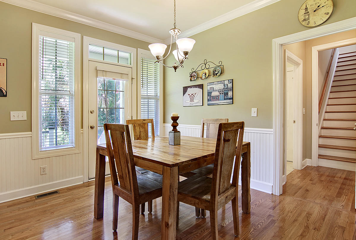 Hamlin Plantation Homes For Sale - 3413 Southern Cottage, Mount Pleasant, SC - 42
