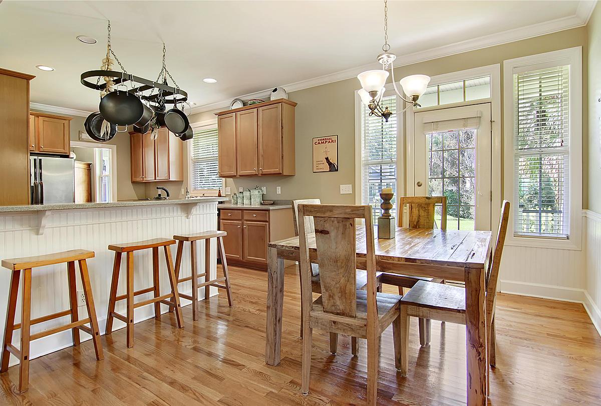 Hamlin Plantation Homes For Sale - 3413 Southern Cottage, Mount Pleasant, SC - 41