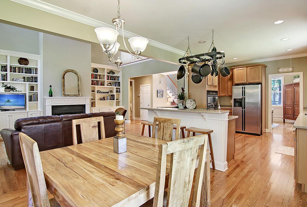 Hamlin Plantation Homes For Sale - 3413 Southern Cottage, Mount Pleasant, SC - 40