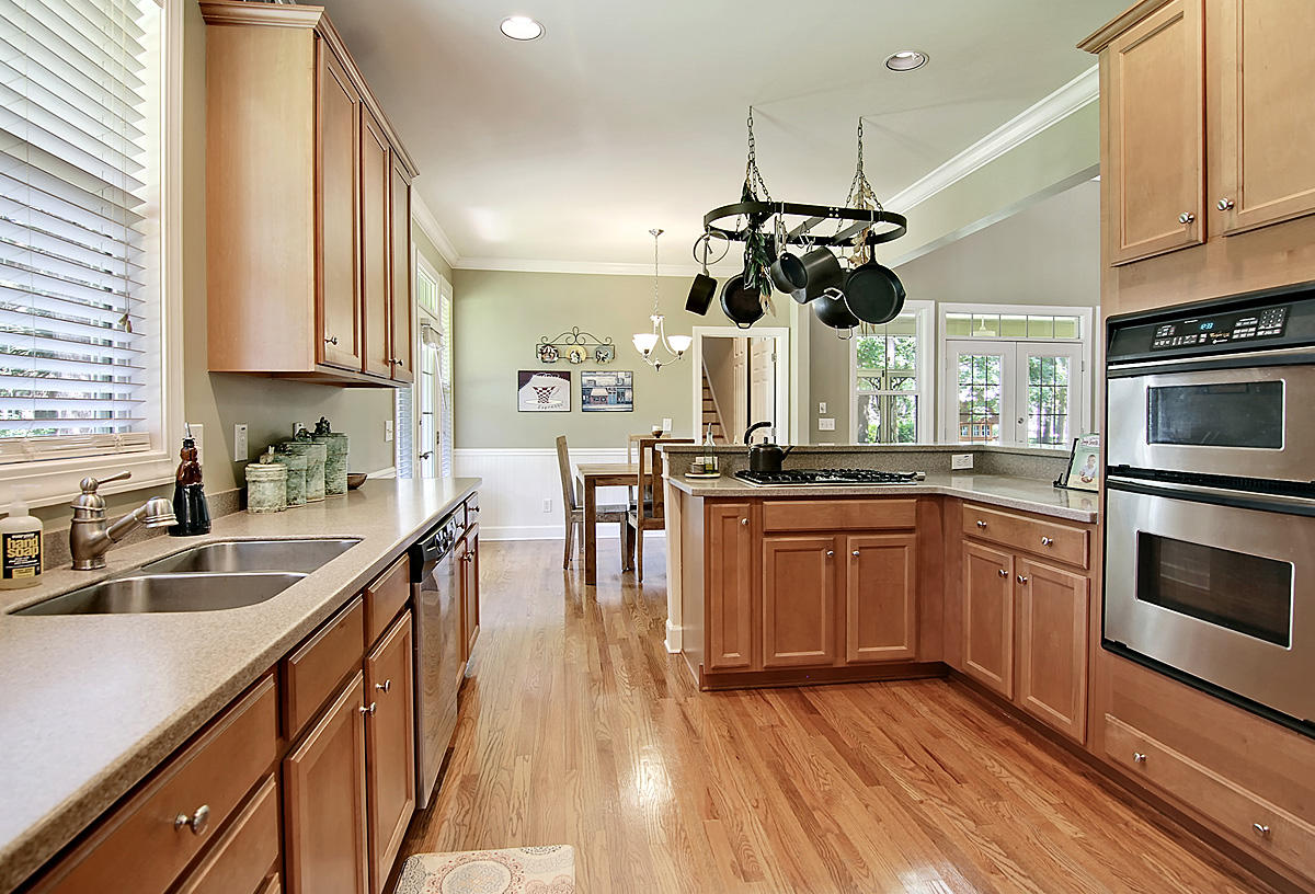 Hamlin Plantation Homes For Sale - 3413 Southern Cottage, Mount Pleasant, SC - 44
