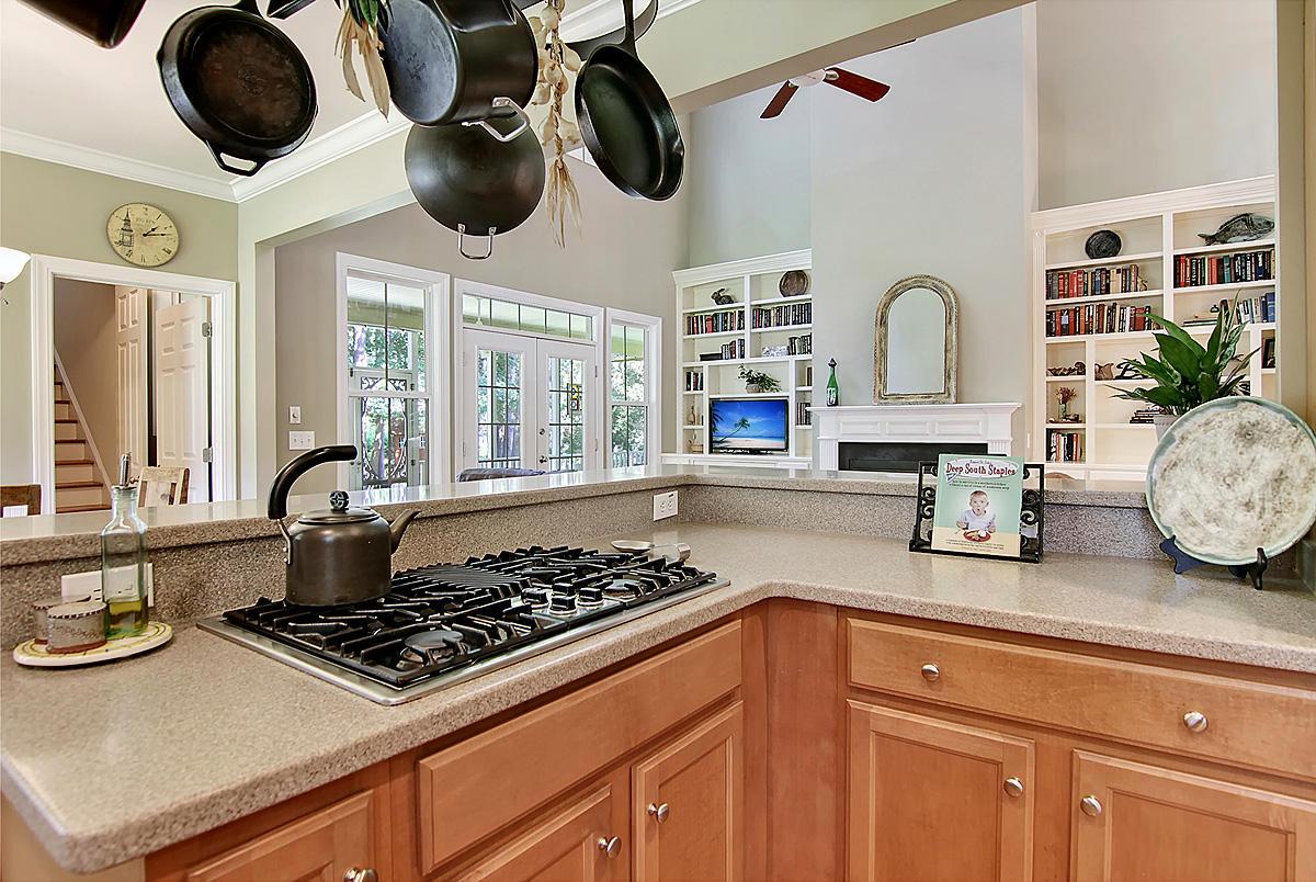 Hamlin Plantation Homes For Sale - 3413 Southern Cottage, Mount Pleasant, SC - 36