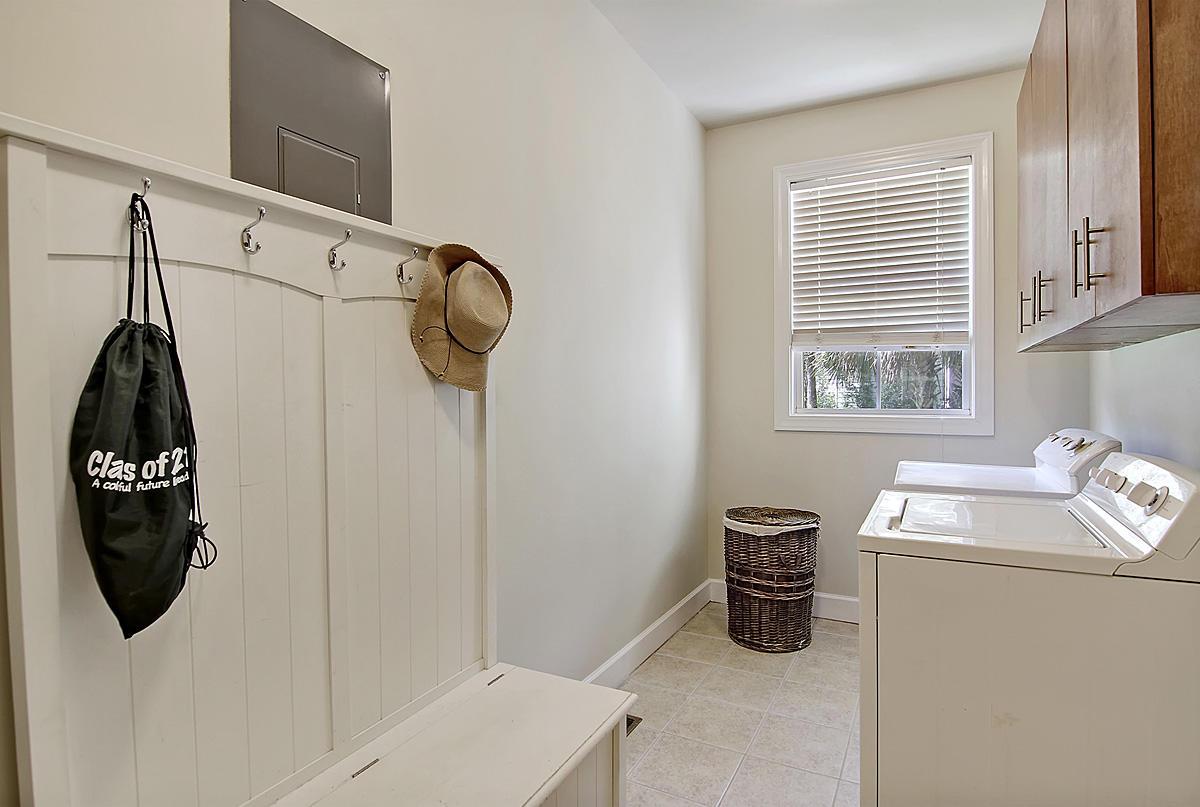 Hamlin Plantation Homes For Sale - 3413 Southern Cottage, Mount Pleasant, SC - 12