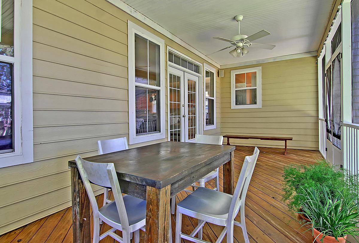 Hamlin Plantation Homes For Sale - 3413 Southern Cottage, Mount Pleasant, SC - 45