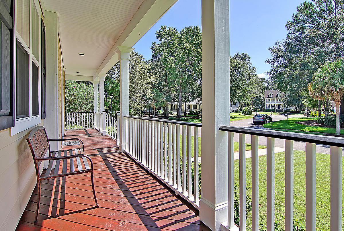 Hamlin Plantation Homes For Sale - 3413 Southern Cottage, Mount Pleasant, SC - 6