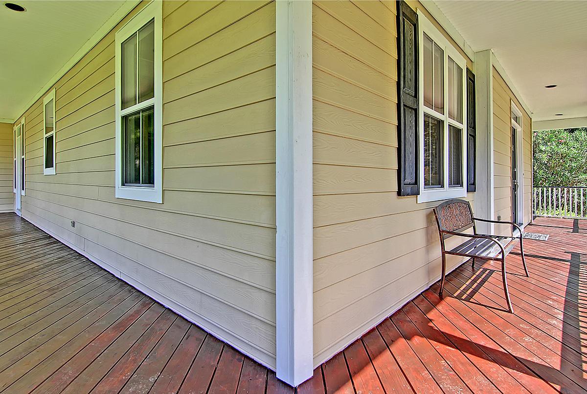 Hamlin Plantation Homes For Sale - 3413 Southern Cottage, Mount Pleasant, SC - 24