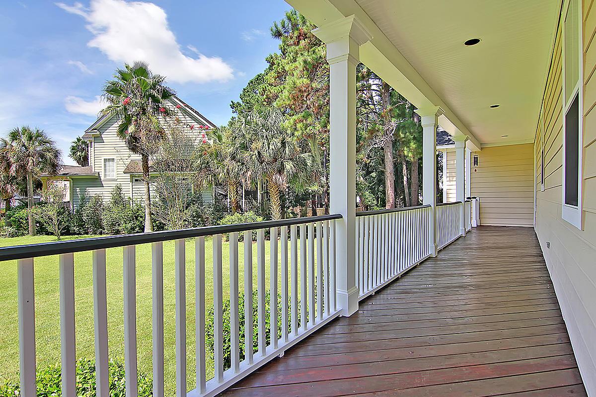 Hamlin Plantation Homes For Sale - 3413 Southern Cottage, Mount Pleasant, SC - 25