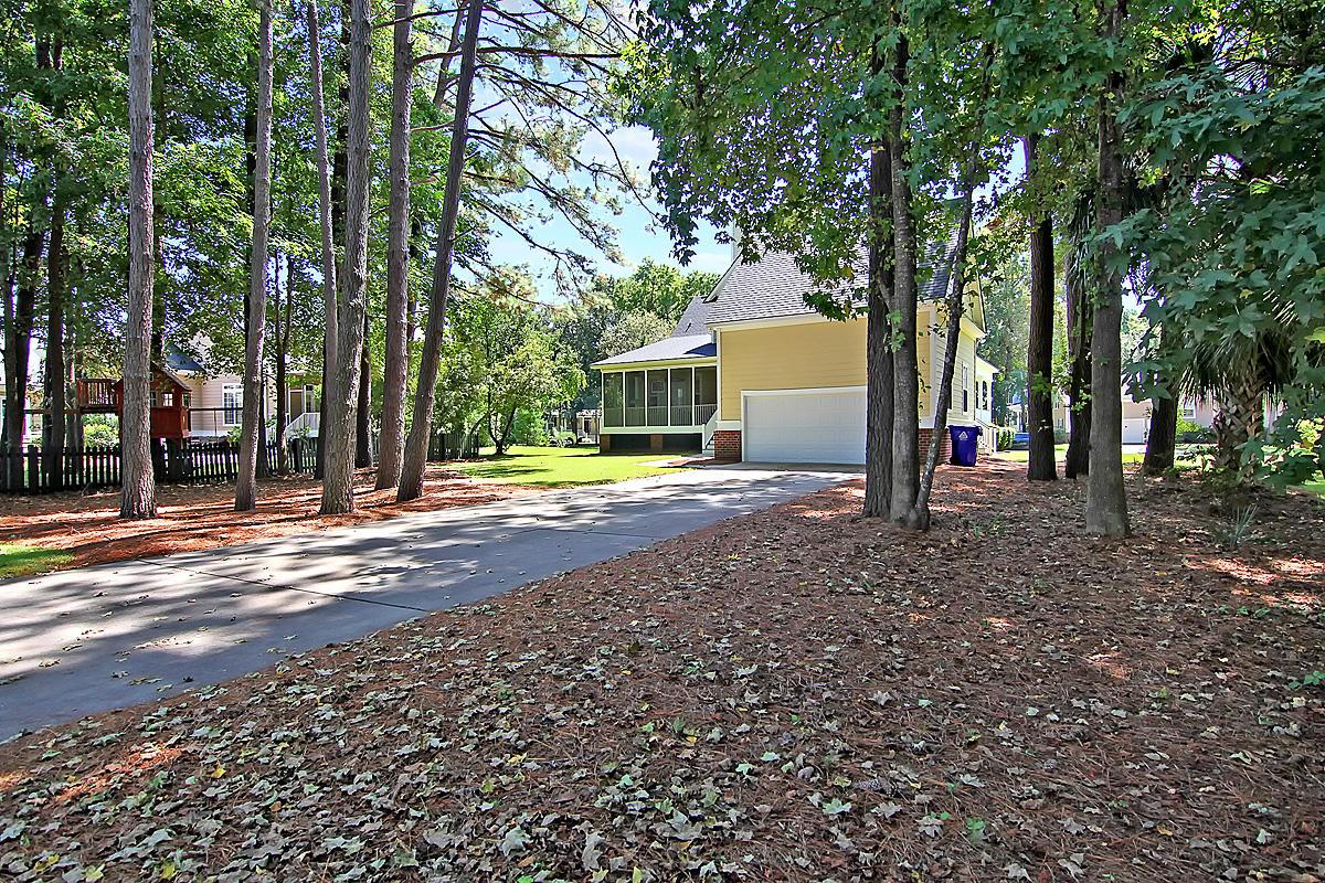 Hamlin Plantation Homes For Sale - 3413 Southern Cottage, Mount Pleasant, SC - 3