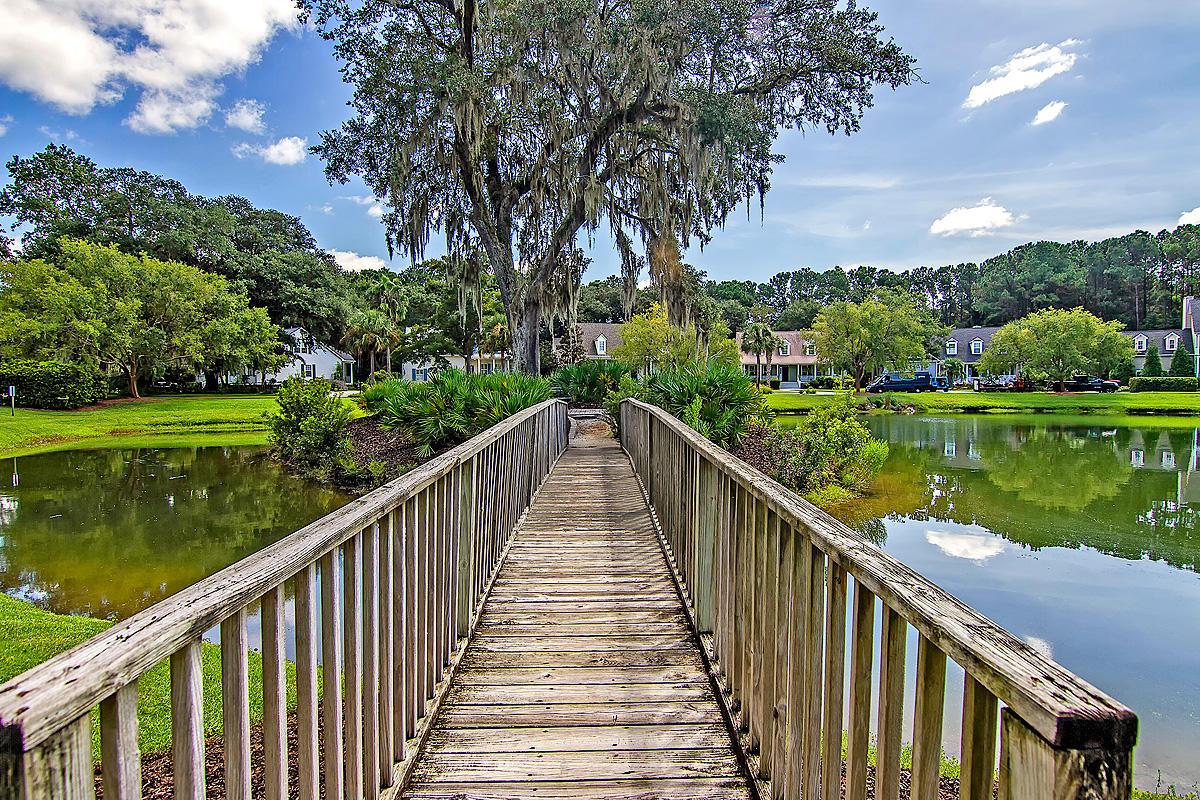Hamlin Plantation Homes For Sale - 3413 Southern Cottage, Mount Pleasant, SC - 31