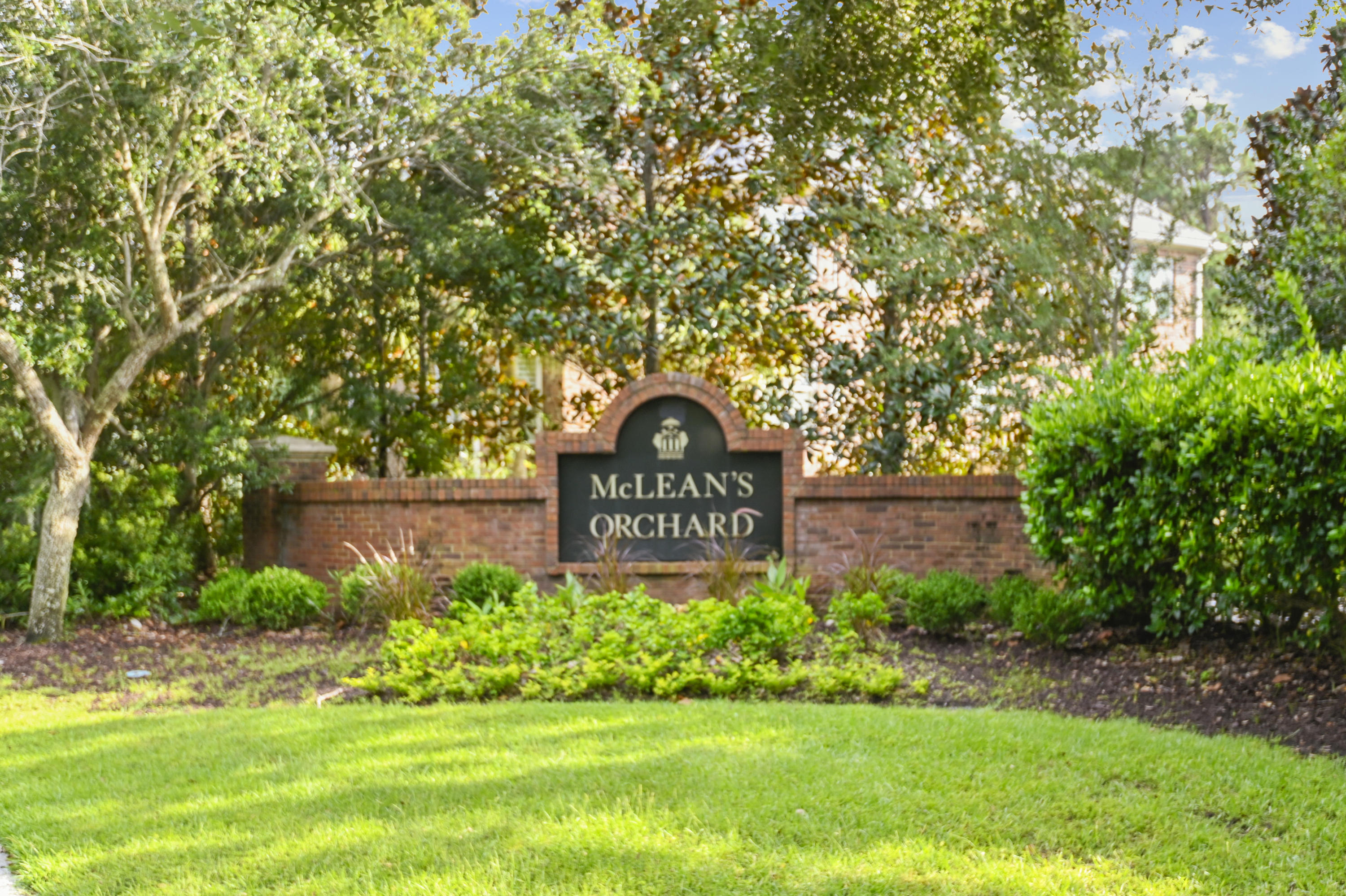 Brickyard Plantation Homes For Sale - 2576 John Boone, Mount Pleasant, SC - 16