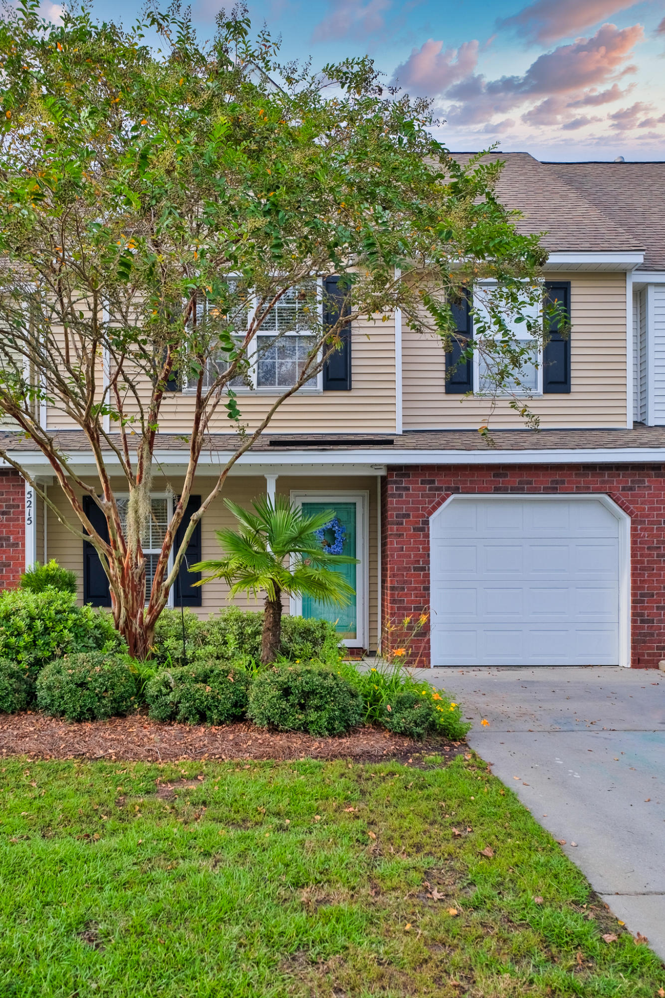 5215 Fernland Way North Charleston, SC 29420