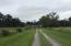10373 Lincolnville Road, Ladson, SC 29485