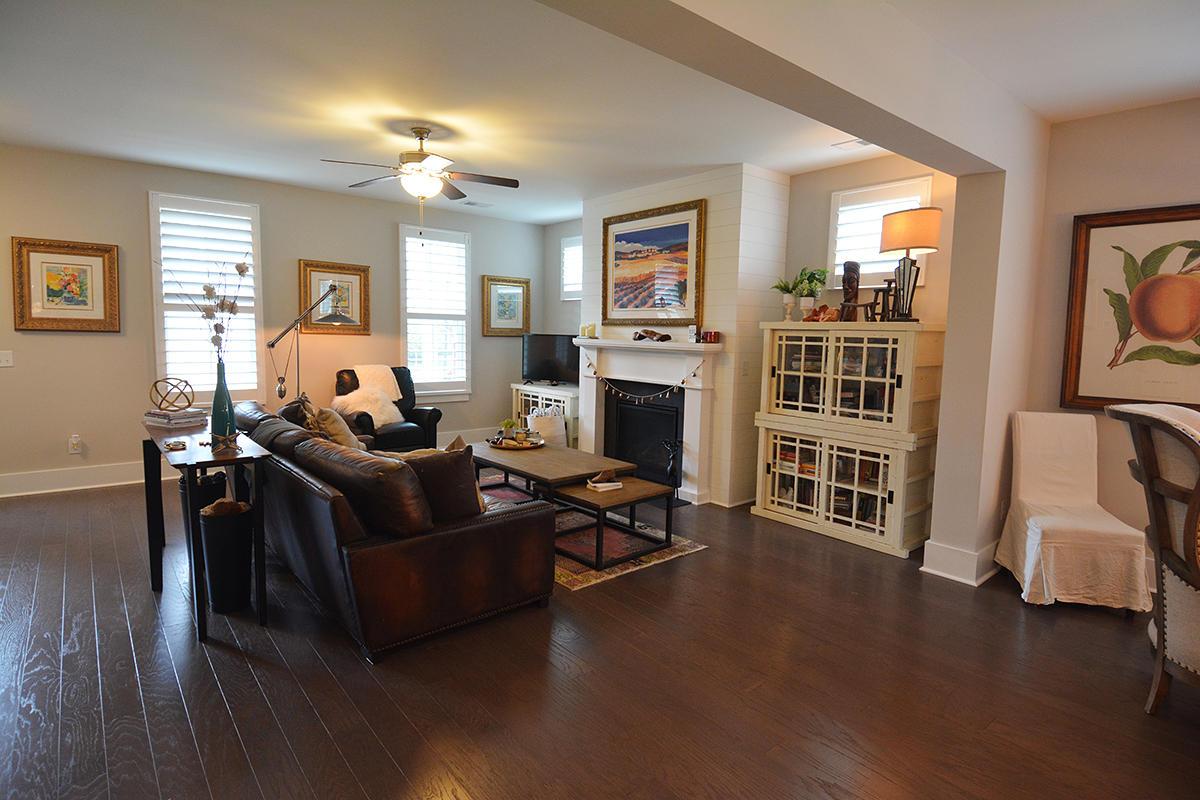 Carolina Park Homes For Sale - 3575 Backshore, Mount Pleasant, SC - 20