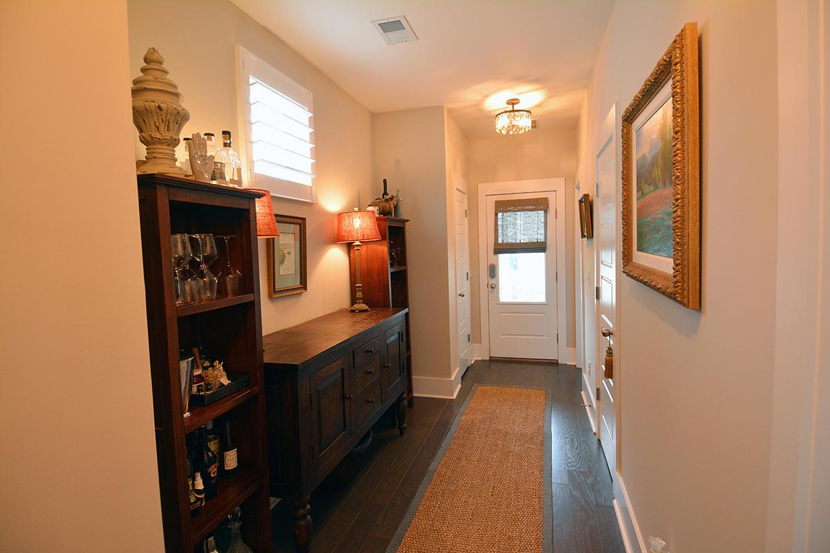Carolina Park Homes For Sale - 3575 Backshore, Mount Pleasant, SC - 11
