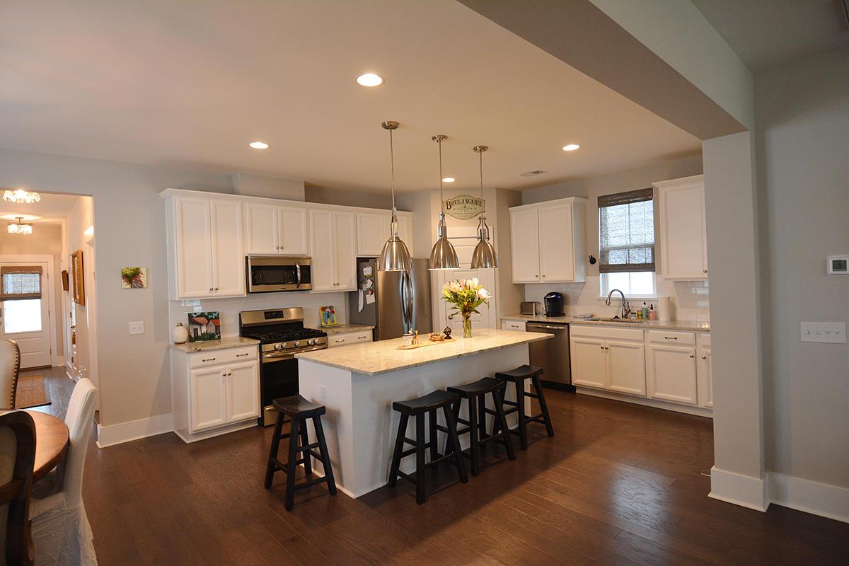 Carolina Park Homes For Sale - 3575 Backshore, Mount Pleasant, SC - 15