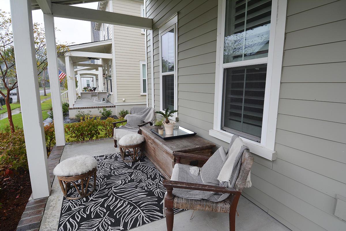 Carolina Park Homes For Sale - 3575 Backshore, Mount Pleasant, SC - 1