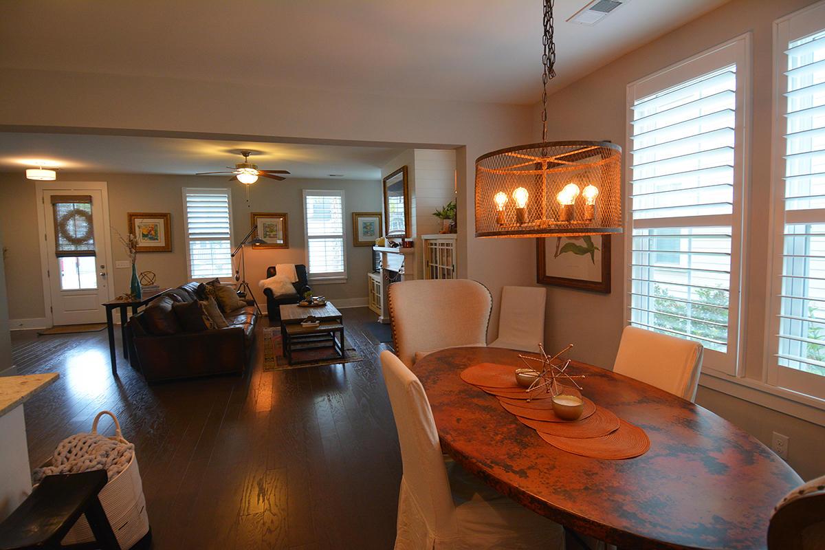 Carolina Park Homes For Sale - 3575 Backshore, Mount Pleasant, SC - 14