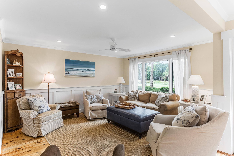 Kiawah Island Homes For Sale - 1320 Sea Elder, Kiawah Island, SC - 9