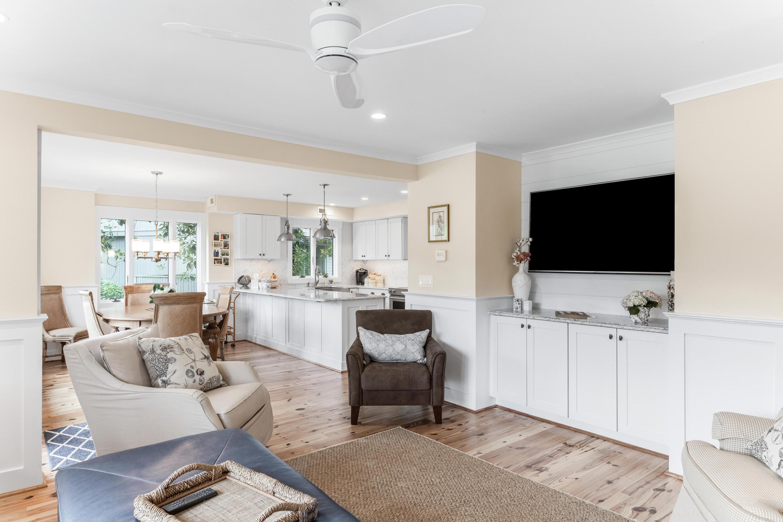 Kiawah Island Homes For Sale - 1320 Sea Elder, Kiawah Island, SC - 10