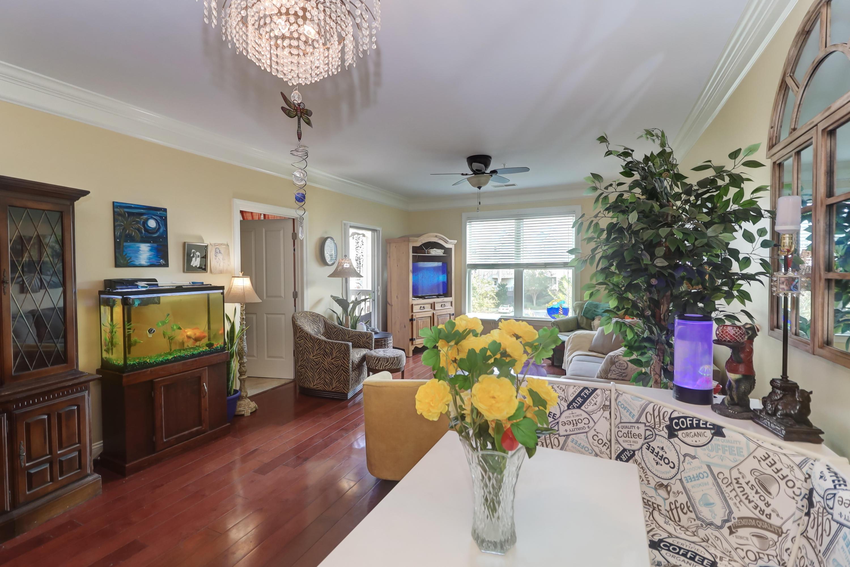 Arboretum Homes For Sale - 2244 Ashley Crossing, Charleston, SC - 41