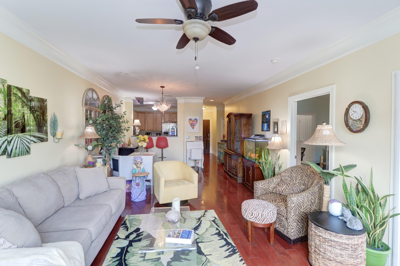 Arboretum Homes For Sale - 2244 Ashley Crossing, Charleston, SC - 34