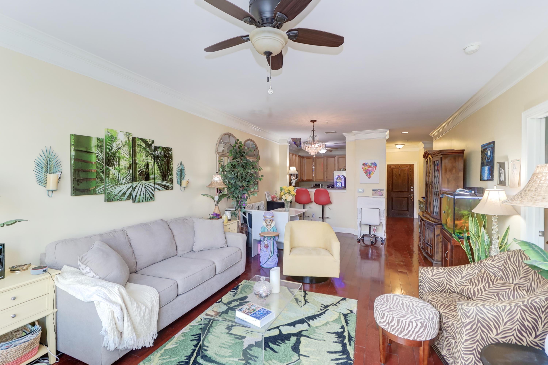 Arboretum Homes For Sale - 2244 Ashley Crossing, Charleston, SC - 37