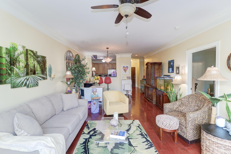 Arboretum Homes For Sale - 2244 Ashley Crossing, Charleston, SC - 38