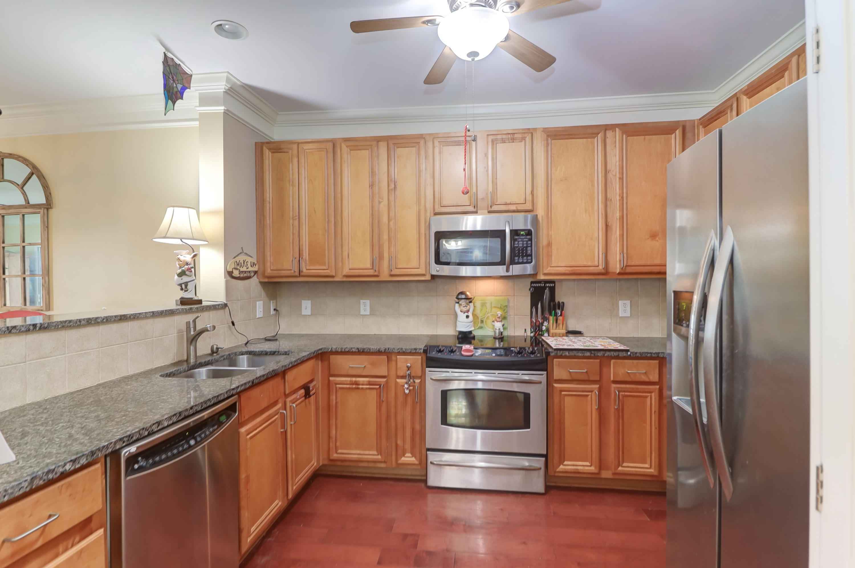 2244 Ashley Crossing Drive UNIT 623 Charleston, SC 29414