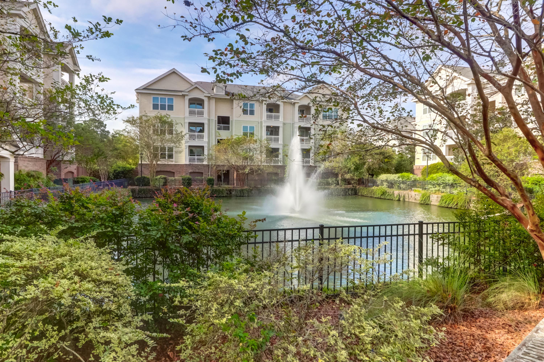 Arboretum Homes For Sale - 2244 Ashley Crossing, Charleston, SC - 40