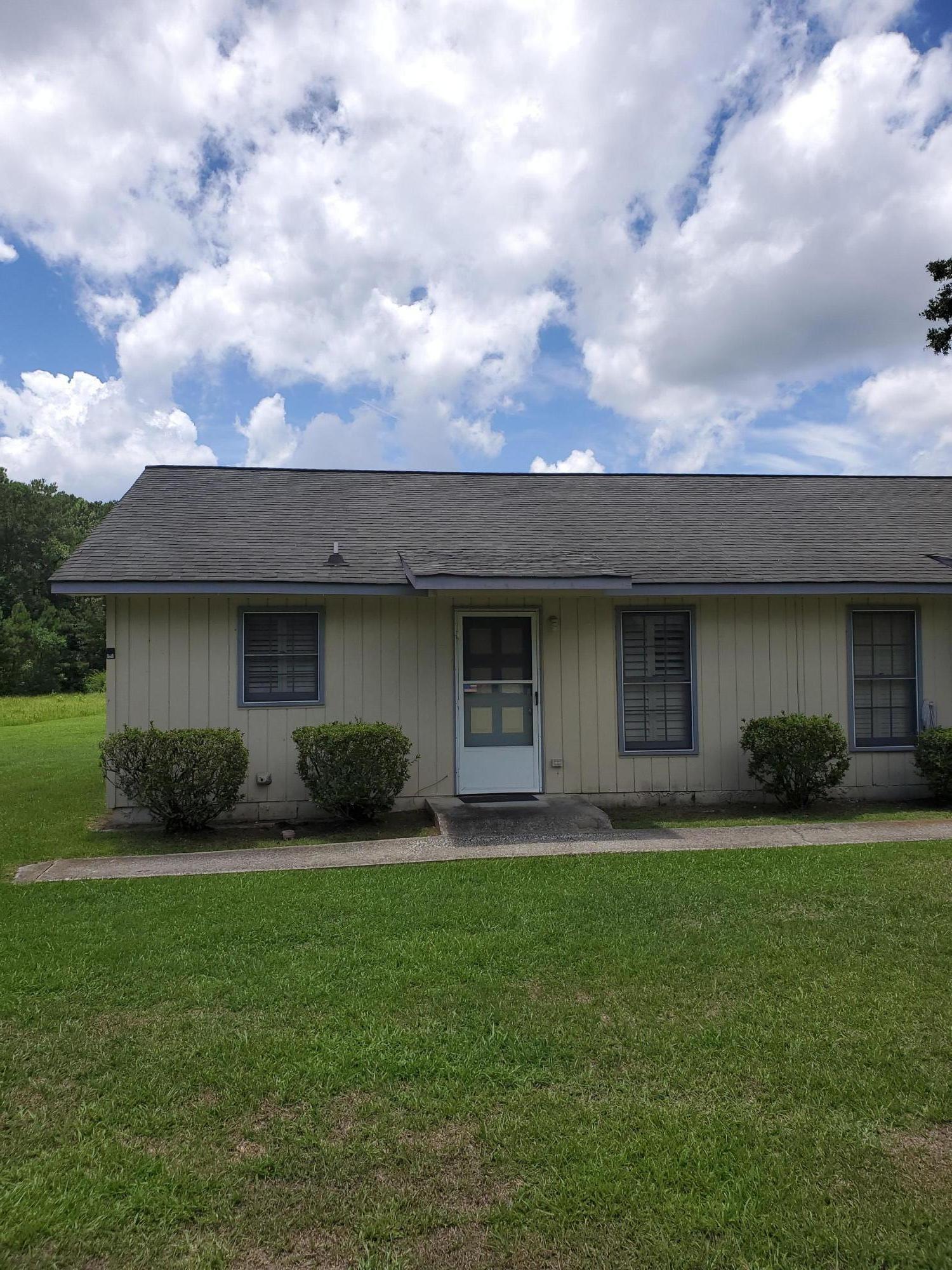 1011 College Park Road UNIT A Summerville, SC 29486