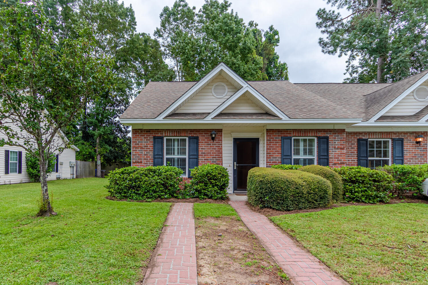 1324 Old Tabby Lane Mount Pleasant, Sc 29464