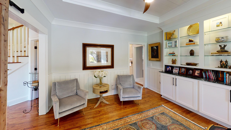 Dunes West Homes For Sale - 3721 Colonel Vanderhorst, Mount Pleasant, SC - 17