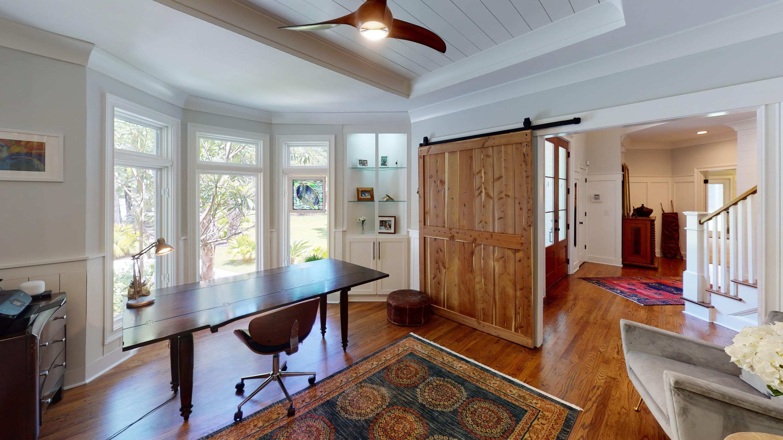 Dunes West Homes For Sale - 3721 Colonel Vanderhorst, Mount Pleasant, SC - 67
