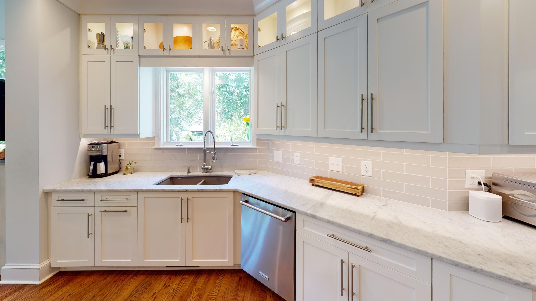 Dunes West Homes For Sale - 3721 Colonel Vanderhorst, Mount Pleasant, SC - 12