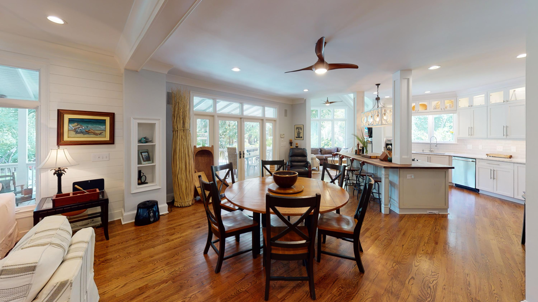Dunes West Homes For Sale - 3721 Colonel Vanderhorst, Mount Pleasant, SC - 6