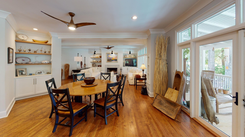 Dunes West Homes For Sale - 3721 Colonel Vanderhorst, Mount Pleasant, SC - 5