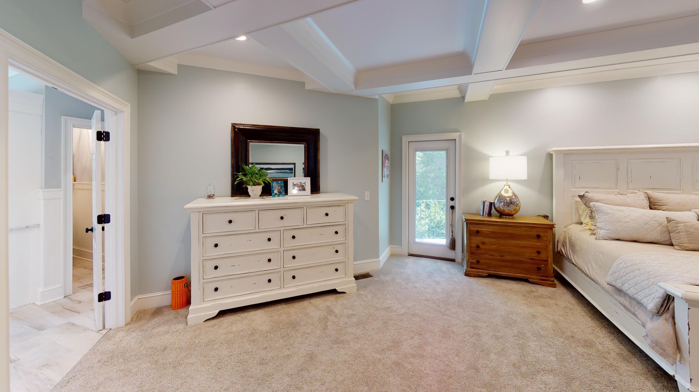Dunes West Homes For Sale - 3721 Colonel Vanderhorst, Mount Pleasant, SC - 58
