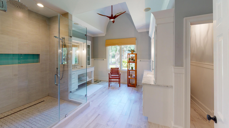 Dunes West Homes For Sale - 3721 Colonel Vanderhorst, Mount Pleasant, SC - 57