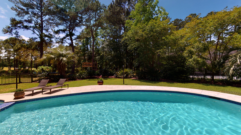Dunes West Homes For Sale - 3721 Colonel Vanderhorst, Mount Pleasant, SC - 0