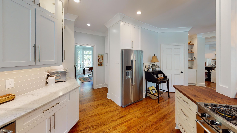 Dunes West Homes For Sale - 3721 Colonel Vanderhorst, Mount Pleasant, SC - 9