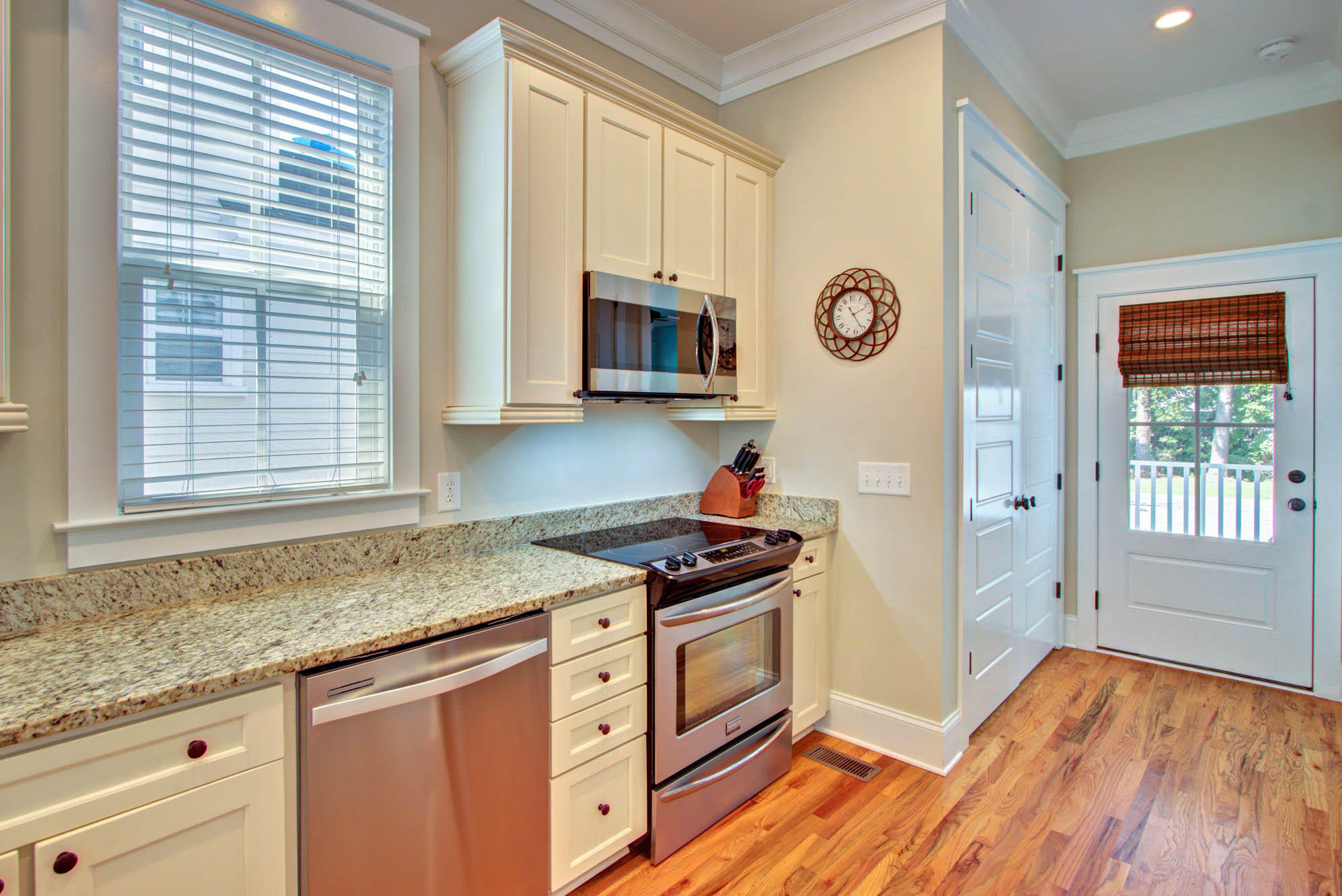 Pinckney Place Homes For Sale - 1632 Ware Bottom, Mount Pleasant, SC - 6