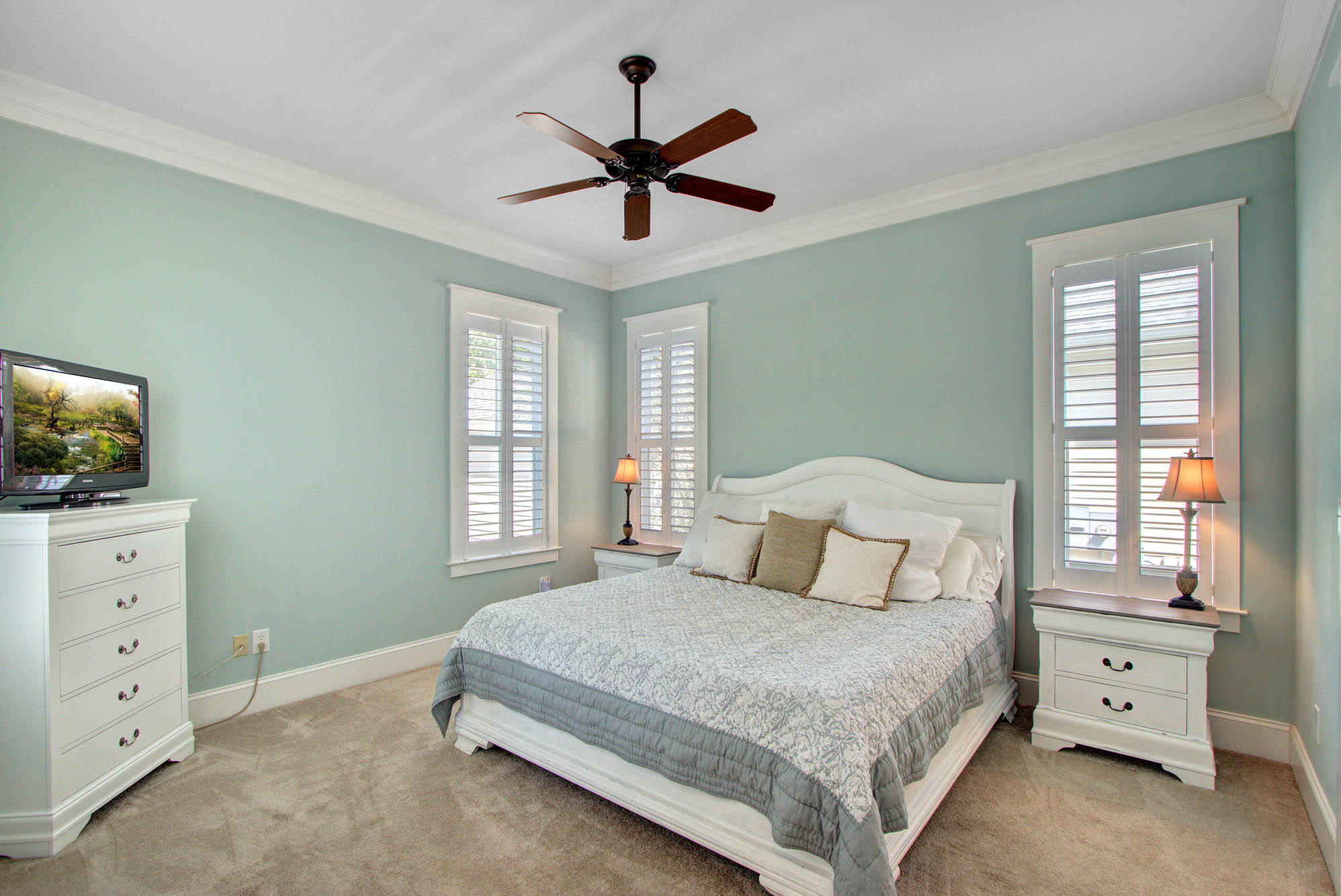 Pinckney Place Homes For Sale - 1632 Ware Bottom, Mount Pleasant, SC - 9