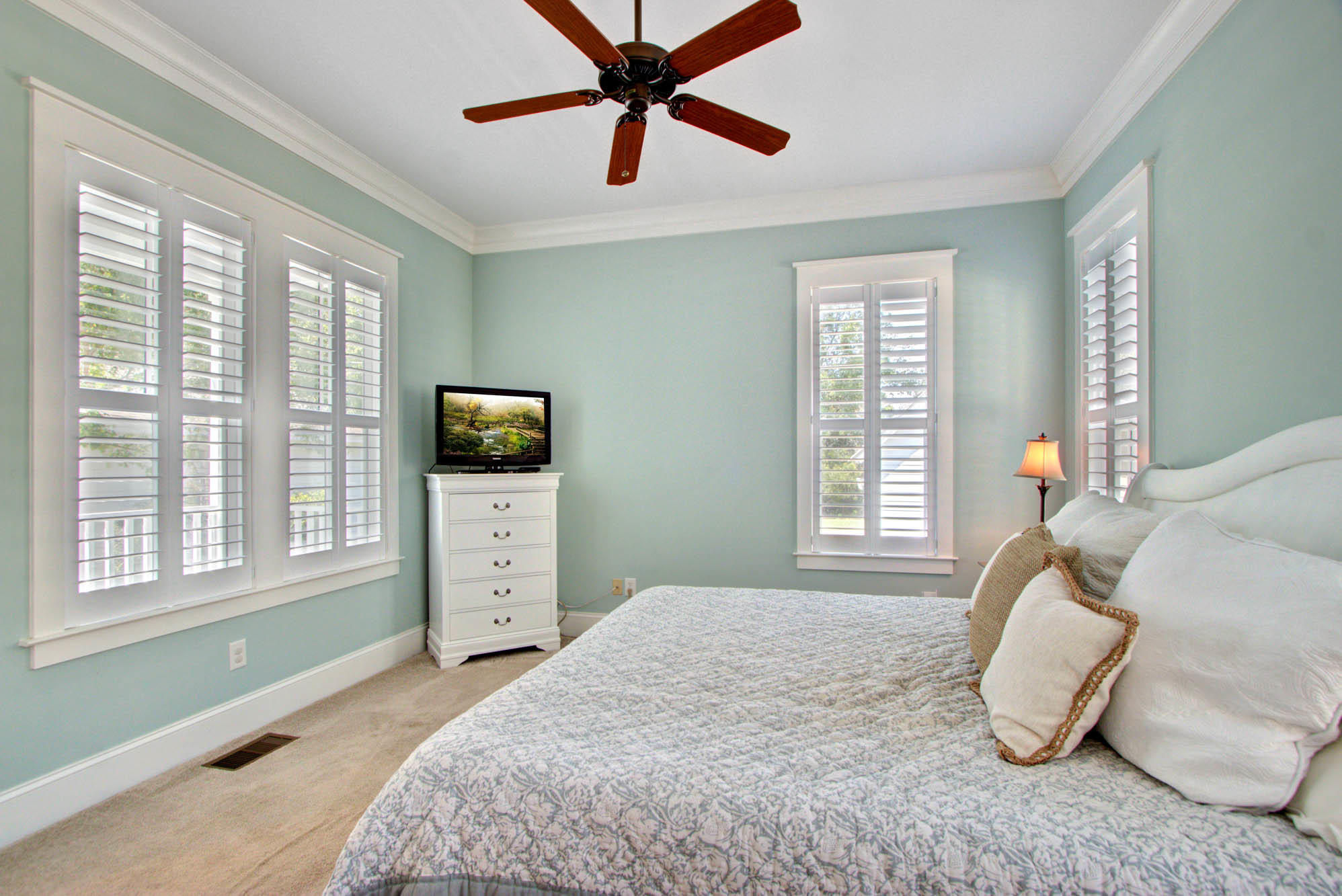 Pinckney Place Homes For Sale - 1632 Ware Bottom, Mount Pleasant, SC - 10
