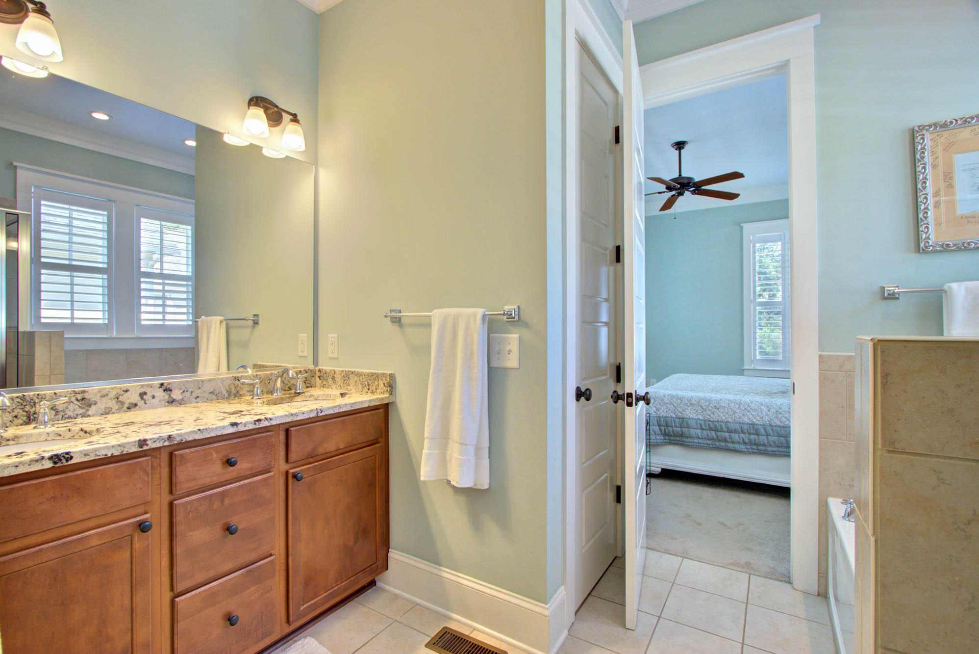 Pinckney Place Homes For Sale - 1632 Ware Bottom, Mount Pleasant, SC - 11